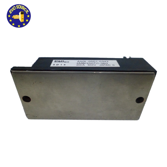 IGBT power module 2MBI200TC-060 A50L-0001-0342 цена