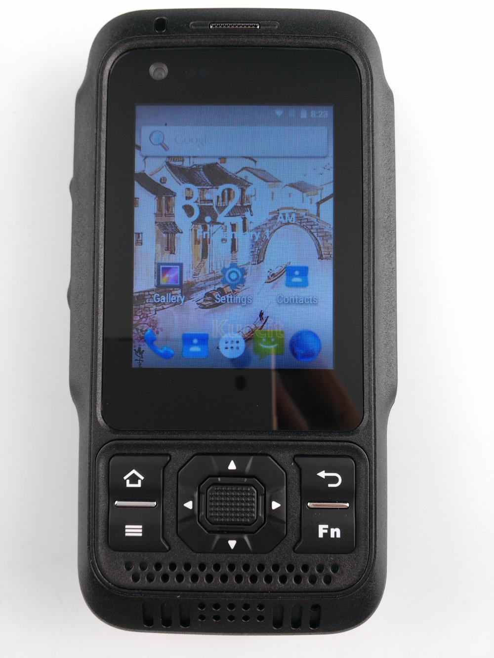 F30 Phone (7)