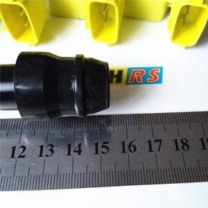 Image 5 - Juego de 6 paquetes de bobinas de encendido de rendimiento para Nissan 350Z Z33 Fairlady Z M35 G35 FX35 Skyline Stagera Cedric Fuga Gloria Y34