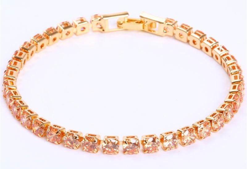 femme male jewelry