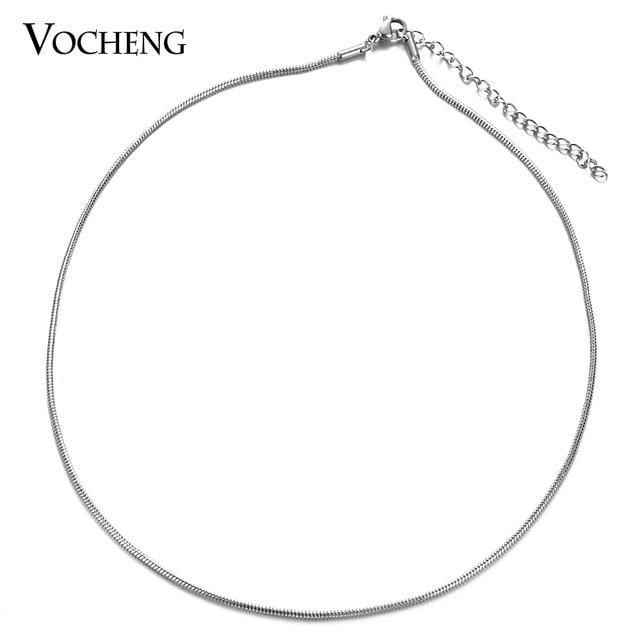 20PCS/lot Vocheng Snake...
