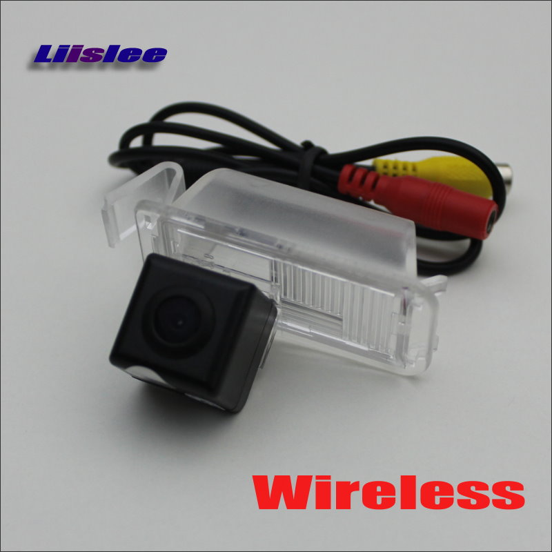 compare prices on bumblebee camera online shopping buy low price wireless car back up rear view camera for chevrolet camaro bumblebee 2009~2015 reversing