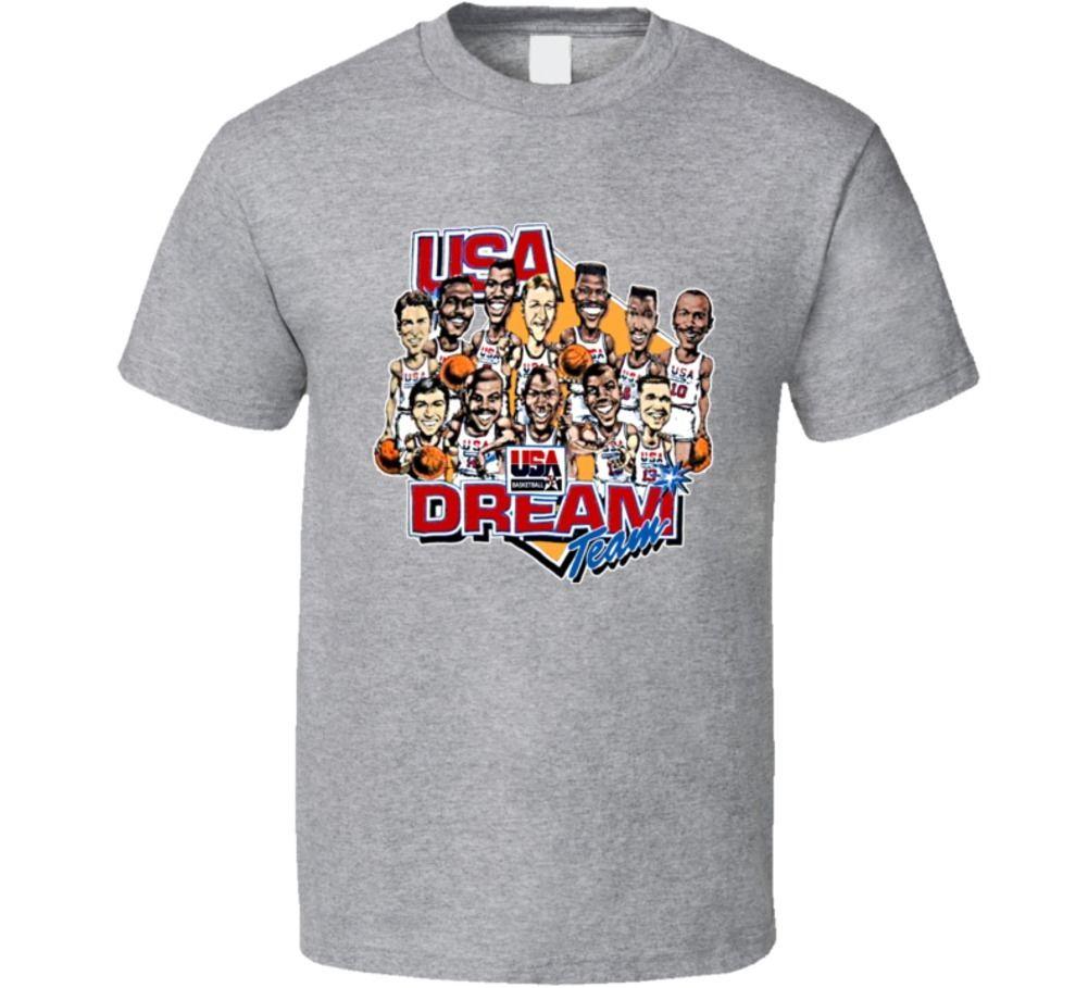 Shirt design usa - T Shirt Design Basketball