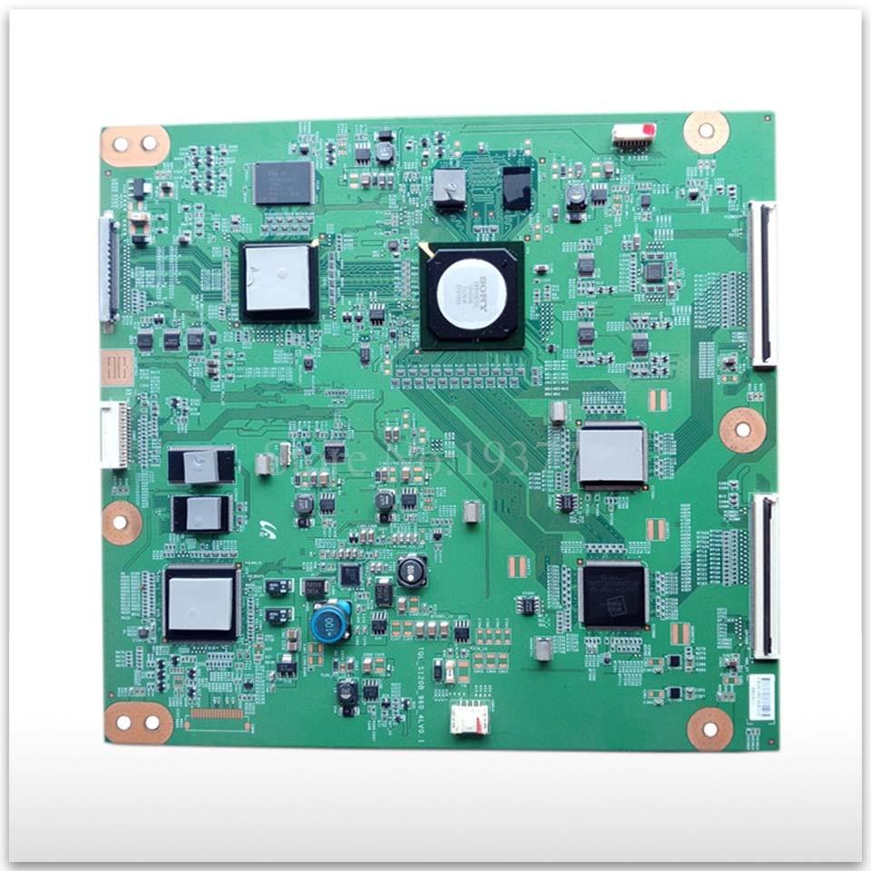 original second-hand logic board TQL_S120B_960_4LV0.1 px76 cr7ds second hand original