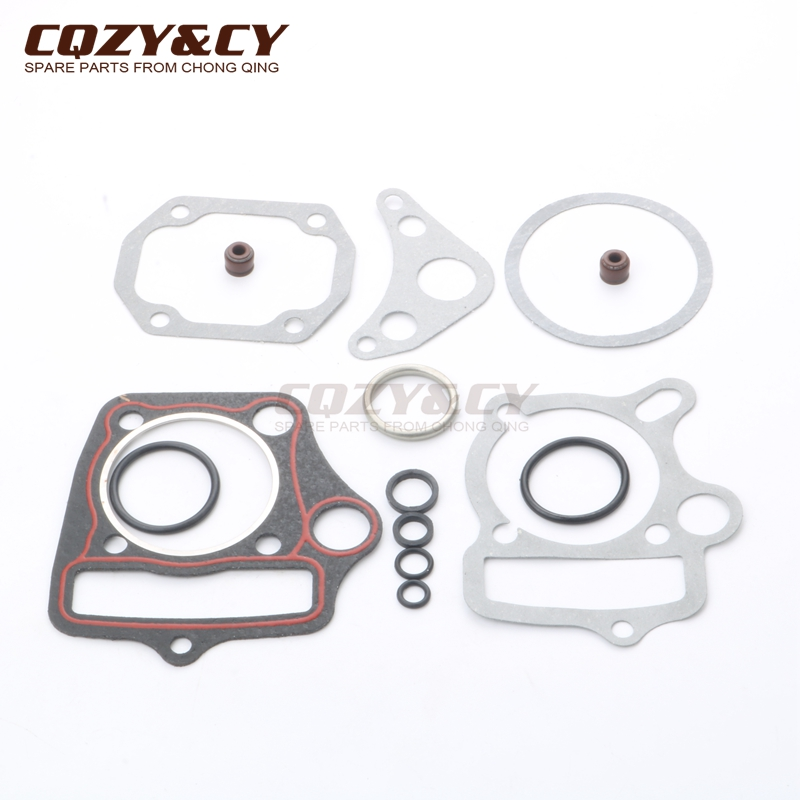 Back To Search Resultsautomobiles & Motorcycles Atv Parts & Accessories Temperate Partsabcd Atv Pitbike 18teeth Clutch Assembly Semi Automatic For 70cc 110cc 125cc