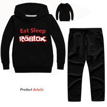 Buy roblox free boy clothes and get free shipping on