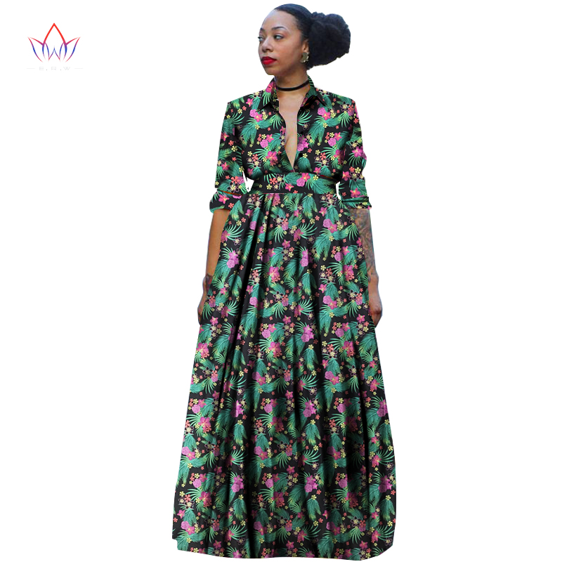 You searched for: african men clothing! Etsy is the home to thousands of handmade, vintage, and one-of-a-kind products and gifts related to your search. African men clothing, african wear, dashiki, dashiki shirt, prom suit, wedding suit, African shirt There are african men clothing for sale on Etsy, and they cost $ on average.