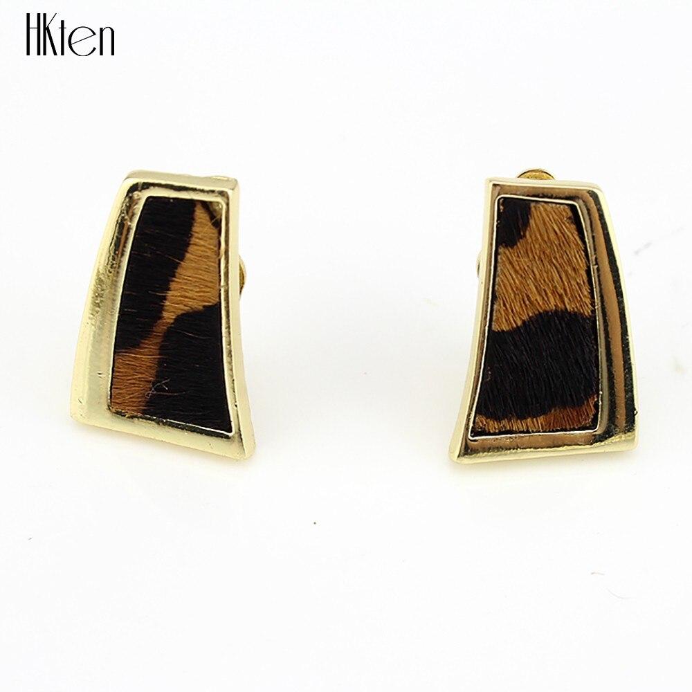 Ms20391 Модные леопардовые Цепочки и ожерелья комплект Винтаж комплект ювелирных изделий Античный Посеребренная Овальный Дизайн подарок партии Высокое качество