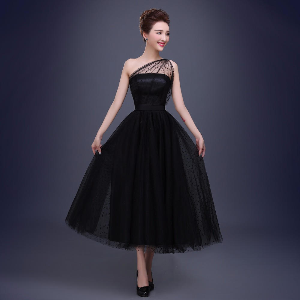 Types of Dresses to Wear to Your Masquerade Wedding Civil Court
