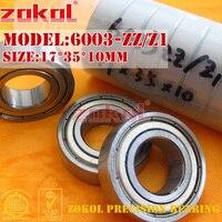 zokol-6003z-bearing-6003-zz-z1-80103-z1-6003-zz-deep-groove-ball-bearing-173510mm