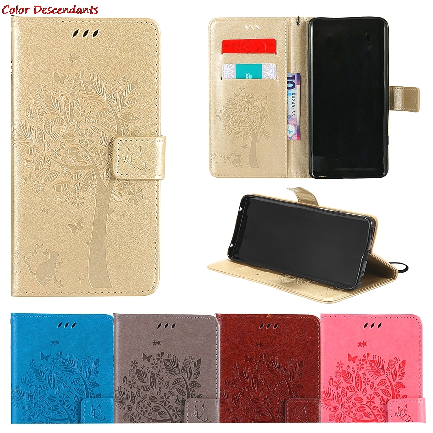 For Coques HUAWEI P7 P 7 P7-L00 P7-L05 P7-L10 P7-L11 case wallet leather Flip Covers For Huawei Ascend P7 Phone bags housings