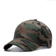 Simple Cotton Camouflage Cap Unisex Summer Baseball Cap for Men Women Military Army Cap Tactical Casquette Hat Casual Desert Hat крем для лица увлажняющий urban plus aqua maxi moisture cream 110 мл baviphat maxi