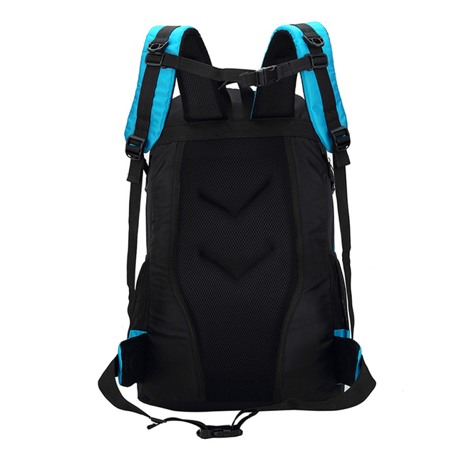 ZIRANYU 2018 High-capacity Student Shoulder Backpack Rolling Luggage Children Men waterproof School Bag boys and girls backpacks School Bags