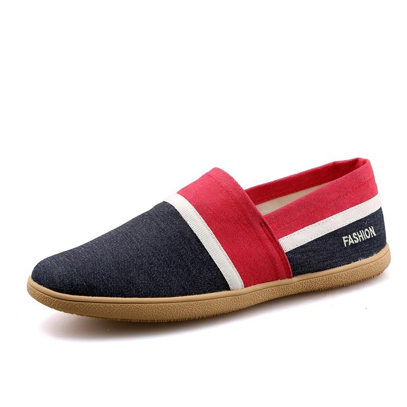 Save Sole Shoes Reviews