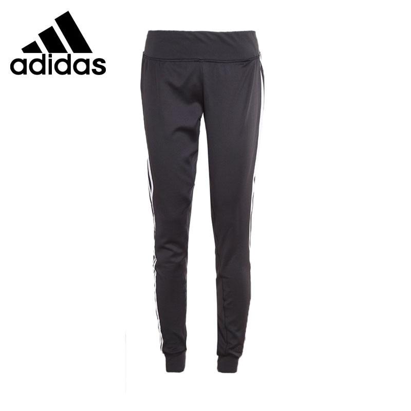 Original New Arrival 2017 Adidas Performance D2M CUFF PT 3S Womens Pants Sportswear