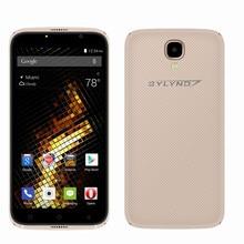 """Оригинальный мобильный телефон bylynd m11 gps mtk quad core 1 г ram 8.0mp 5.0 """"1280*720 HD android OS 6.0 разблокирована WCDMA смартфоны"""