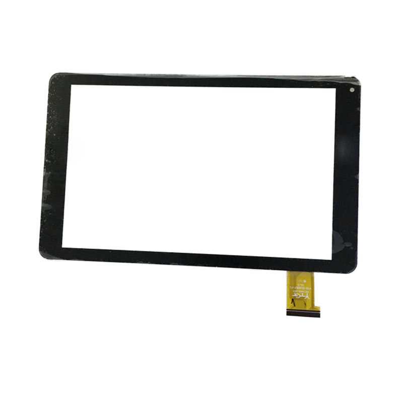 все цены на New 10.1'' inch Digitizer Touch Screen Panel glass For Vonino Druid L10 4G Tablet PC онлайн