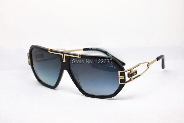 16d42b0000d Free shipping 2014 Newest brand Vintage Lunettes sunglasses cazal eyewear  discount wholesale Men women Lunettes glasses cheap