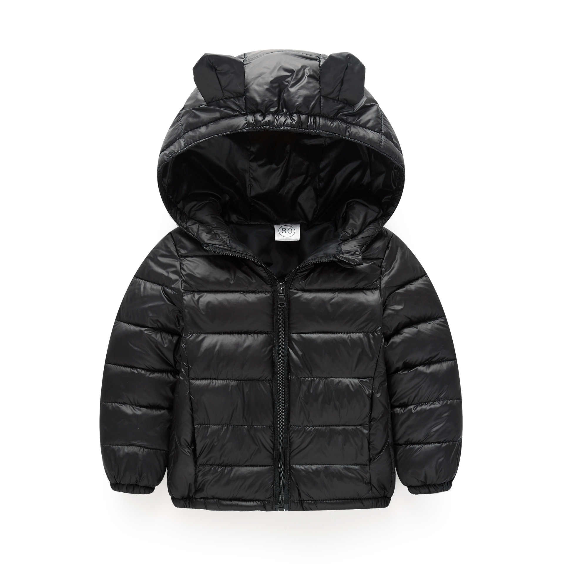 fc049816a Detail Feedback Questions about Kid s Jacket Clothing Toddler Down ...