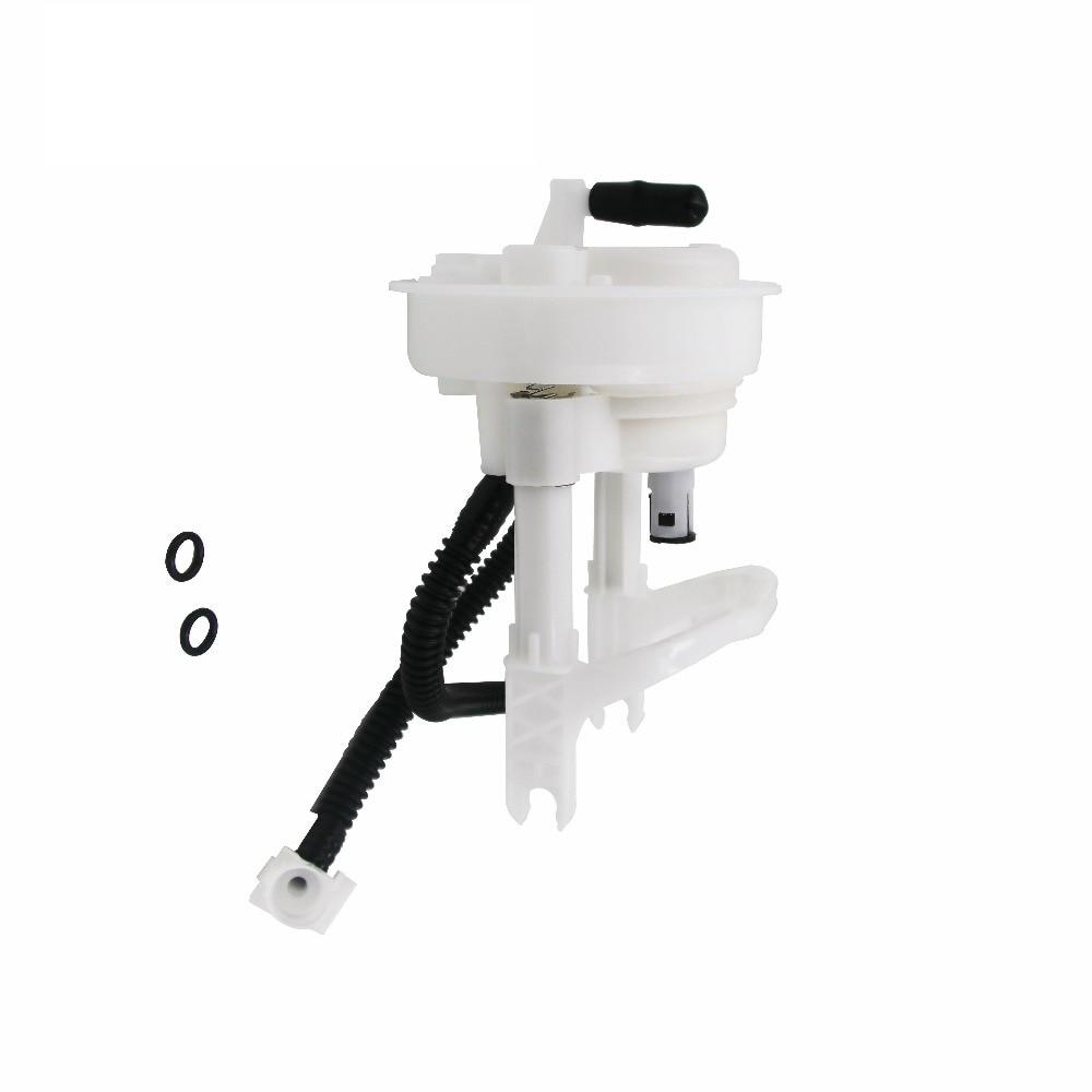 Honda Civic Fuel Pump Filter : buy new fuel pump filter for 2001 2004 ~ A.2002-acura-tl-radio.info Haus und Dekorationen