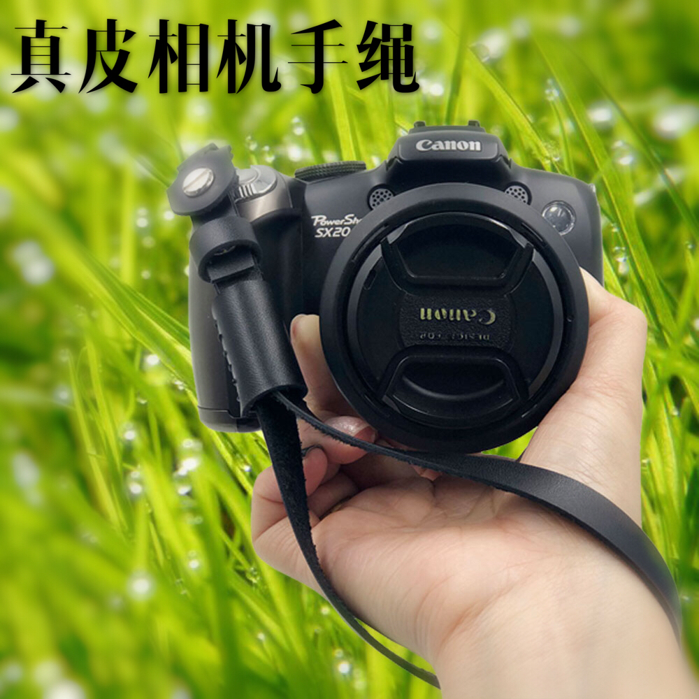 1 Pcs XT-XINTE Aluminum Alloy Finger Handle Micro Single Camera Hot Shoe Thumb Handle Thumb Buckle for Fuji X-T1