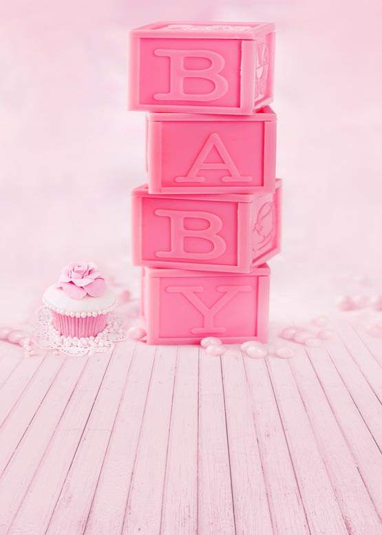 Customize washable wrinkle free cute pink cake photography backdrops for baby birthday photo studio portrait backgrounds S-953 customize washable wrinkle free baby clock pink wall photography backdrops for newborn photo studio portrait backgrounds s 956