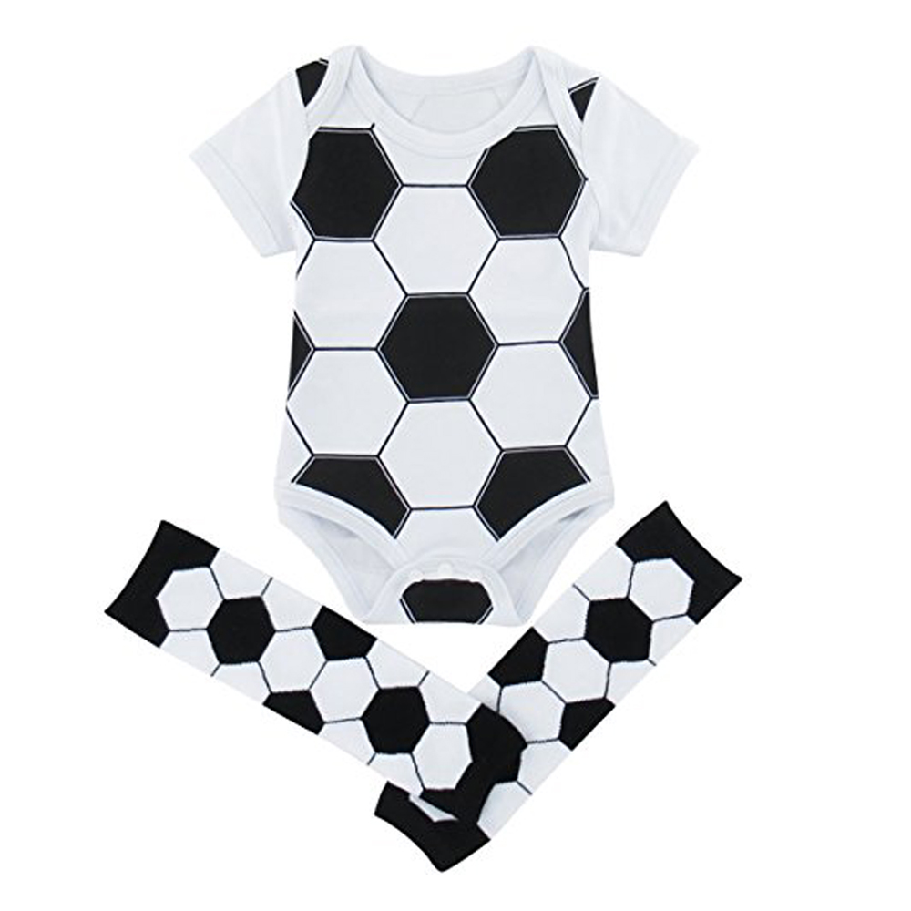 girls boys infant toddler child leg warmers arm warmers spiderman costume marvel
