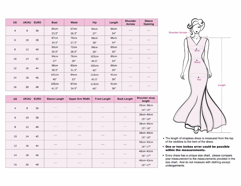 1f7911d1d8 Pink Mini Bridesmaid Dresses Three Kinds One Shoulder Ever Pretty ...