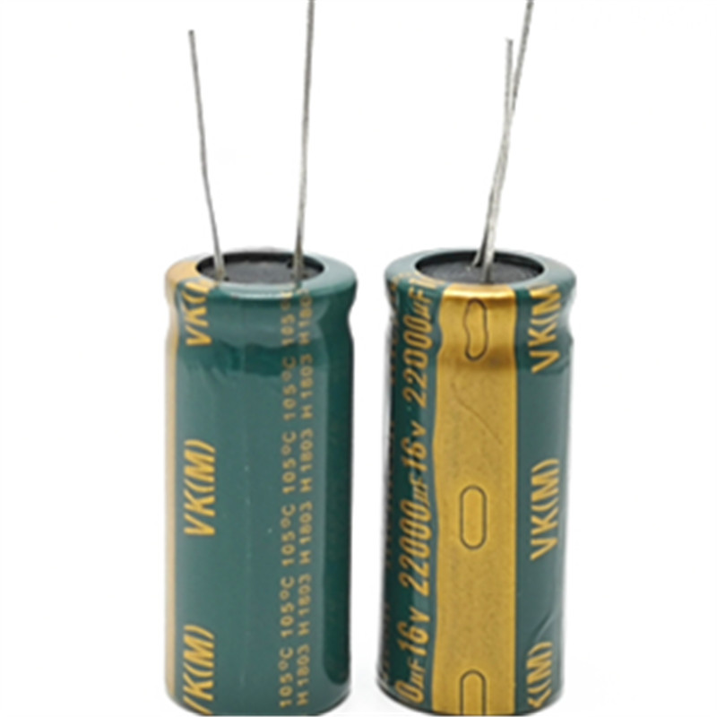 22000uF 100V Large Can Electrolytic Aluminum Capacitor 36DY 95C SPRAUGE QTY:1