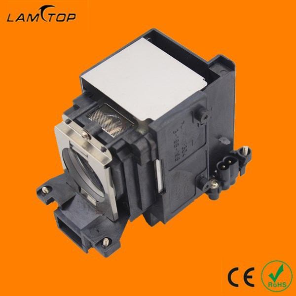 ФОТО Compatible replacement projector bulb with housing  LMP-C200   fit for VPL-CX160  free shipping