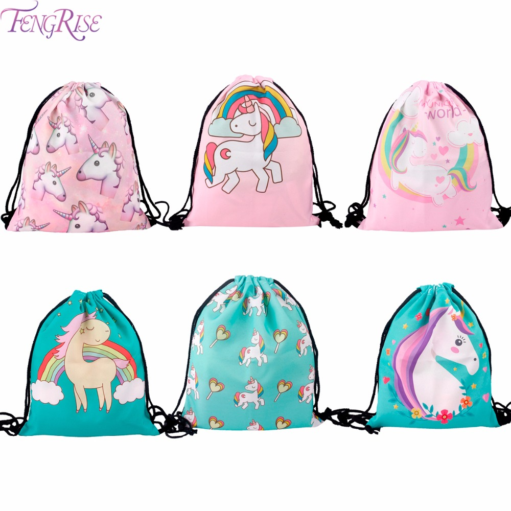 Aliexpress Com Buy Home Utility Gift Birthday Gift Girlfriend Gifts Diy From Reliable Gift Diy: Aliexpress.com : Buy FENGRISE Pink Unicorn Softback