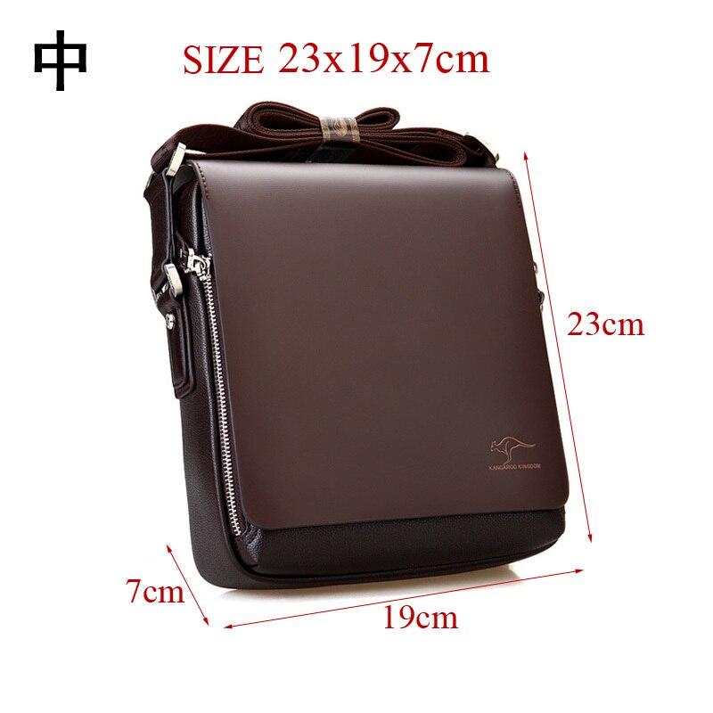 Size 23x19x7cm Brown