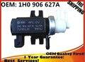 ORIGINAL Vacuum pressure valve  Boost Valve 1H0906627A 1H0 906 627A  for for VW Golf Passat 1.9 TDI