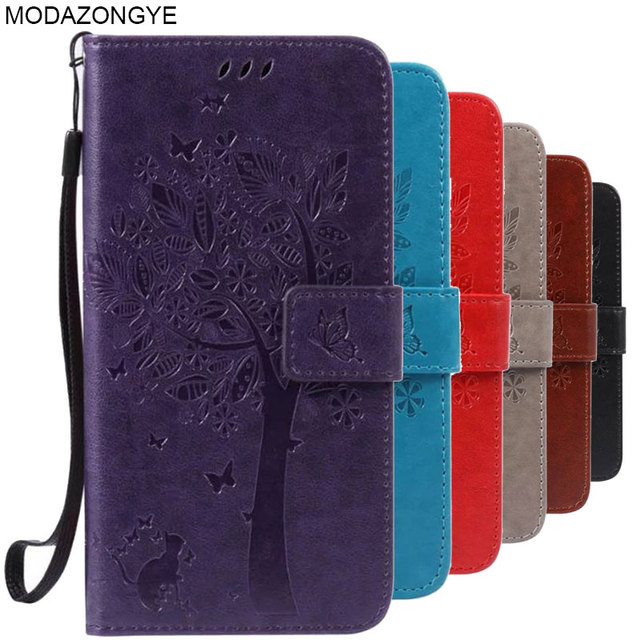 Huawei P7 Case Luxury Wallet PU Leather Back Cover Phone Case For Huawei Ascend P7 P7-L00 P7-L05 P7-L10 P7-L11 Case Flip Cover