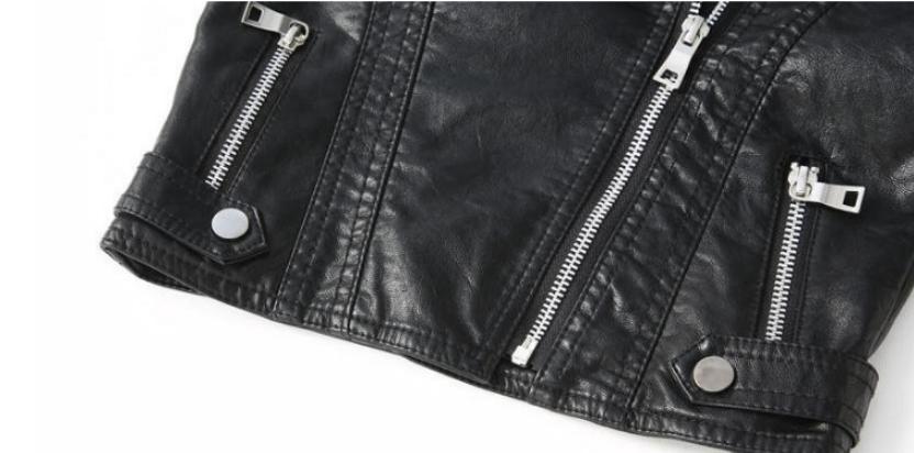 jaquetas casacos 05