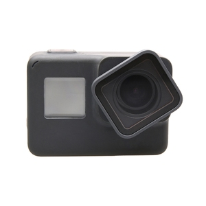 Image 3 - OOTDTY UV Lens Ring Replacement Protective  Repair Case Frame for Gopro Hero 5/6