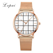 Luxury Brand Watch Women Gold Silver Stainless steel Quartz Watches Ladies Casual Fashion Analog Dress Sport Wristwatches Gifts недорого