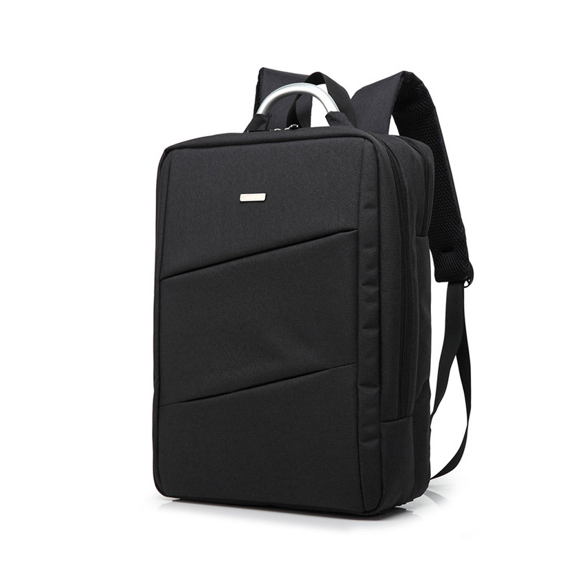 Coolbell Brand 2017 Casual Backpack Waterproof Backpack for Computer 14 14.4 15 15.6 inch Notebook Bag Men Women Laptop Backpack coolbell brand laptop bag 15 6 15 inch laptop backpack computer travel backpack bag men women mochila escolar school office bags