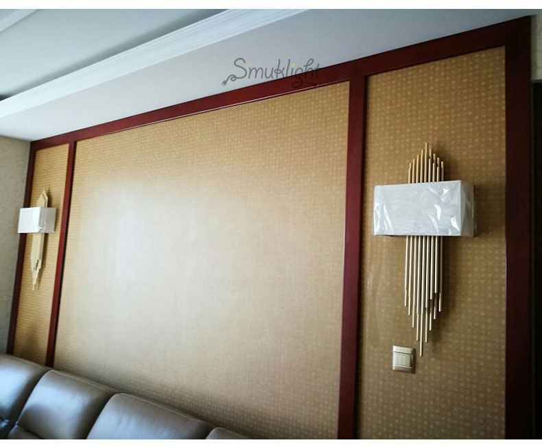 Pipe-tube-wall-lamp_18