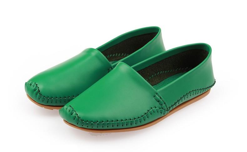HY 2022 & 2023 (6) women flats shoes