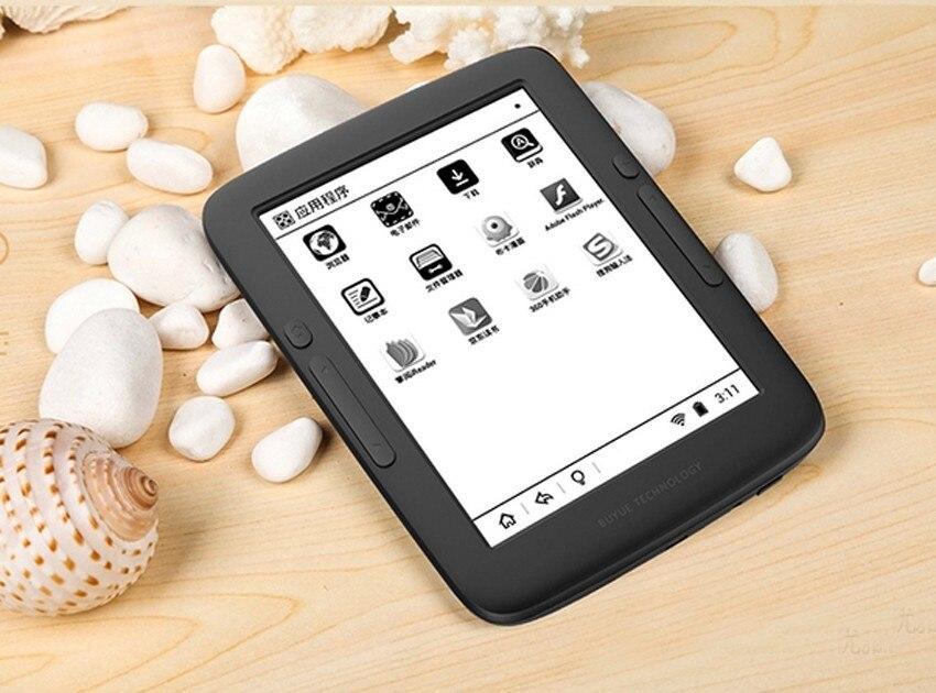 Скачать программу для андроид для книг