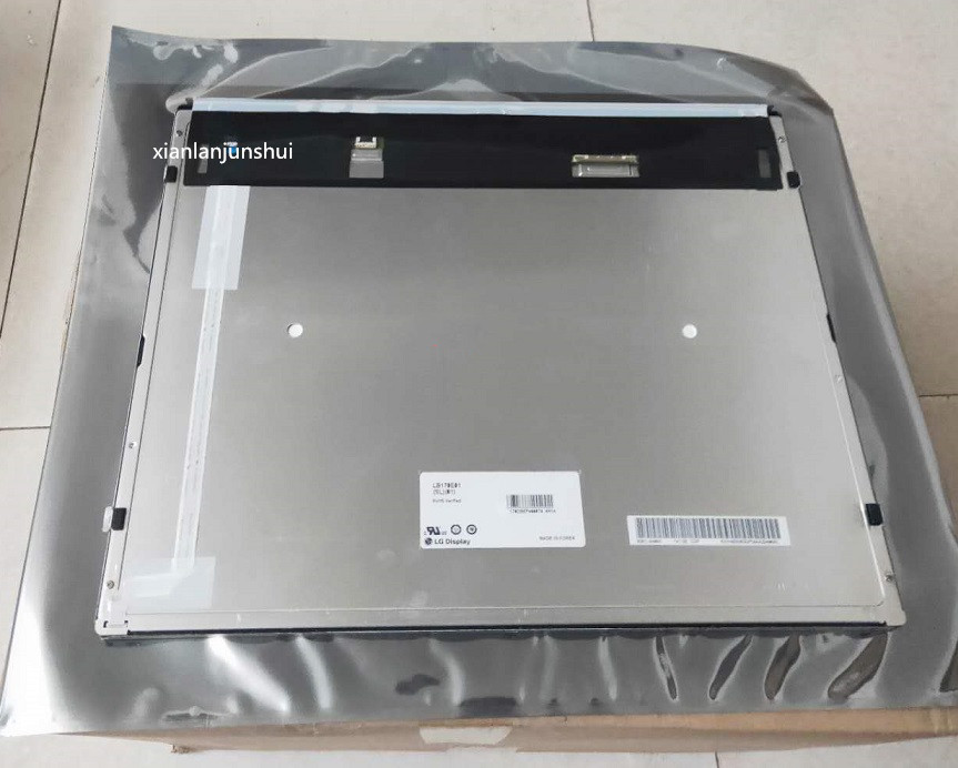 17 inch  LB170E01-SL01 LCD screen17 inch  LB170E01-SL01 LCD screen