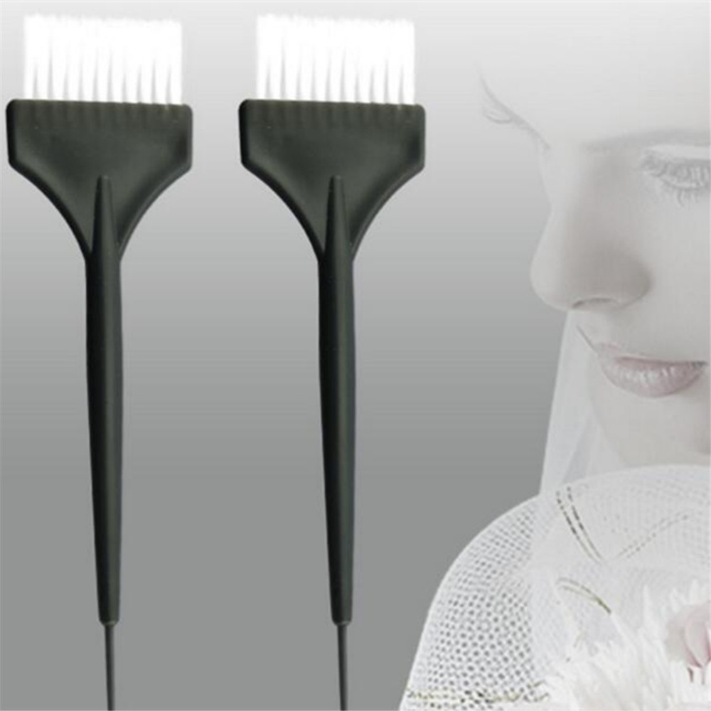 Hair Coloring Kits Promotion-Shop for Promotional Hair Coloring ...