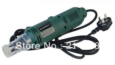 A 113 Electric insulated wire strippers,Insulation stripper on ...