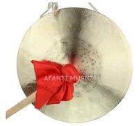 35 см диаметр afanti музыка Гонг (AFG 1413)