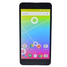 "S3A JIAYU S3 S3 + Plus NFC 4G LTE TDD FDD MTK6752 MTK6753 5.5 ""1920*1080 P Android 5.1 Teléfono Inteligente Del Teléfono Celular Original de 3 GB de RAM"