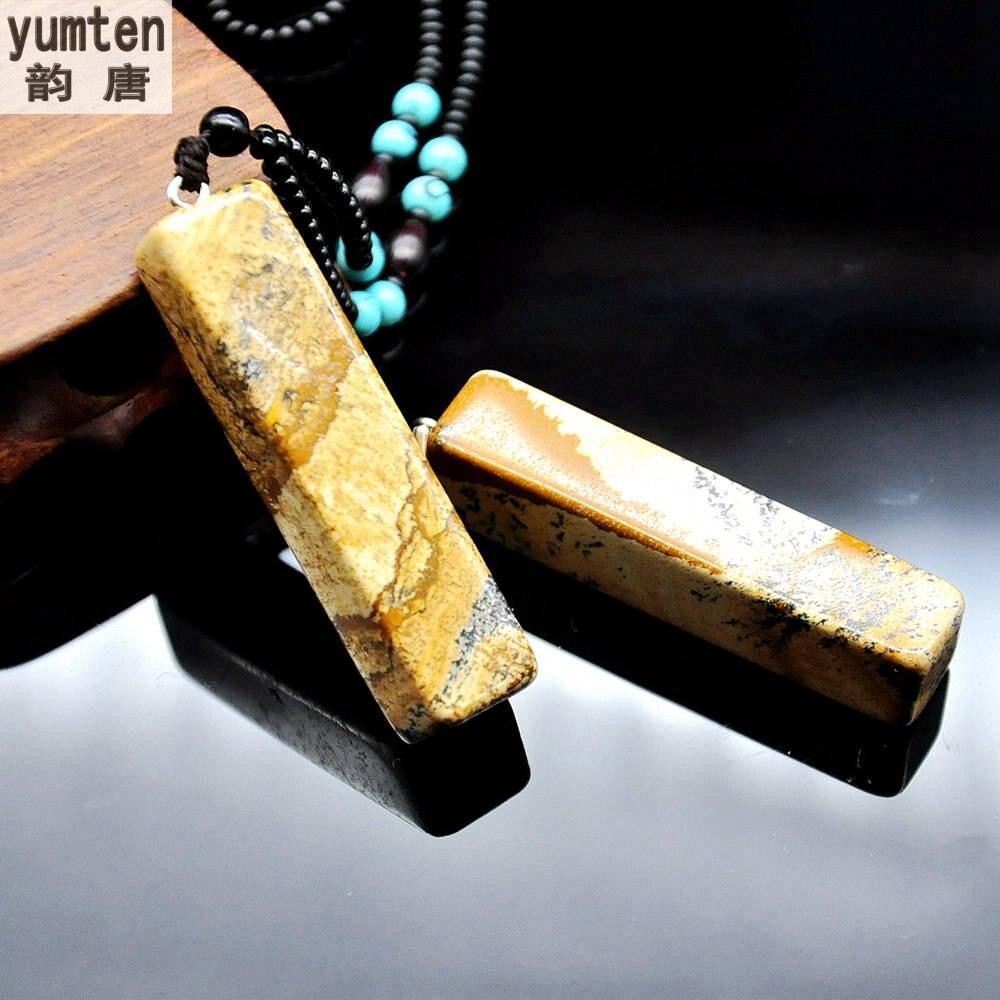янтарь кулон доставка из Китая