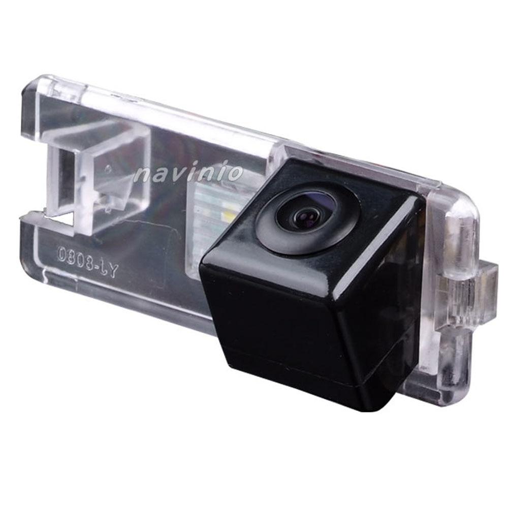 Для Sony CCD Holden Caprice Commodore седан Buick заднего вида Камера Автостоянка обратный Камера беспроводной передатчик экран