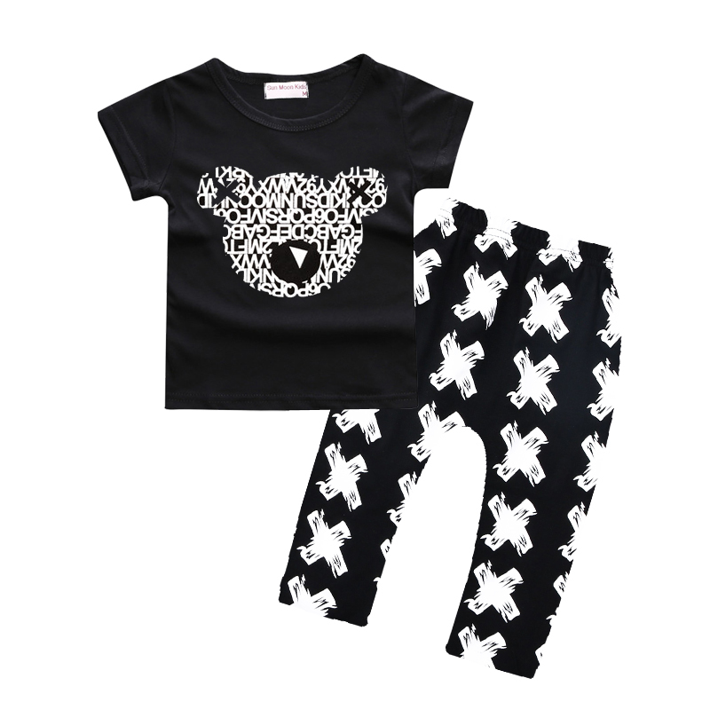Baby-boys-t-shirt-long-pants-2Pieces-baby-clothes-children-tracksuit-2016-summer-baby-girls-clothing-set-roupa-infantil-menina-3