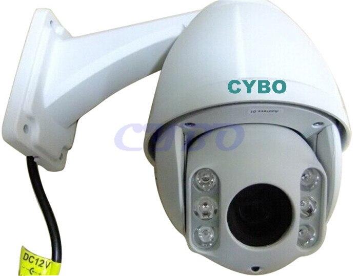 2mp HD SDI sony MINI PTZ Security Camera (1).jpg